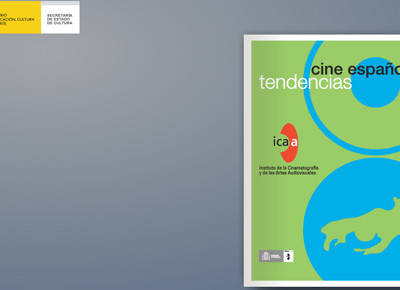Tendencias Cine