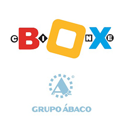 cines_abaco