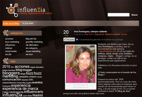 María Gamero