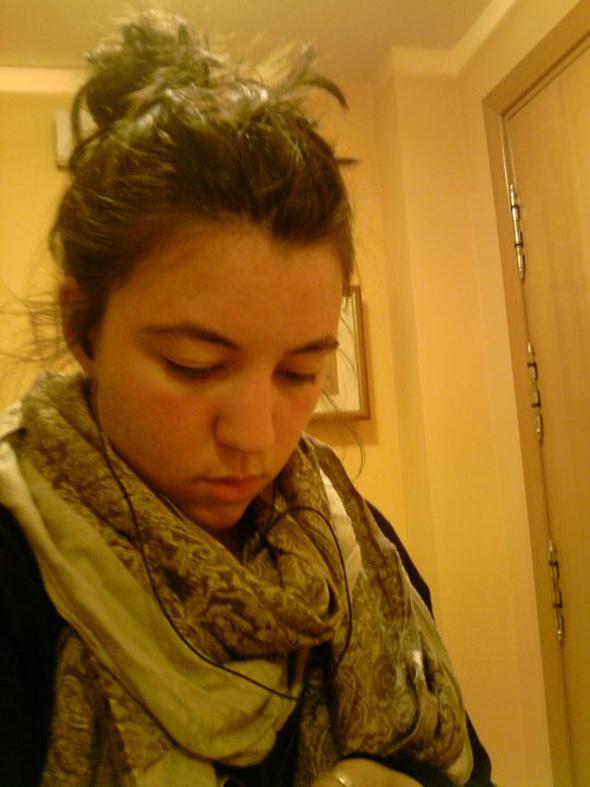 Laura Blanco 1