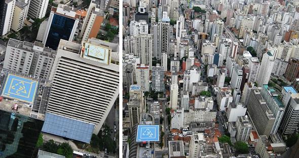 Max Payne 3 Sao Paulo Interior 1