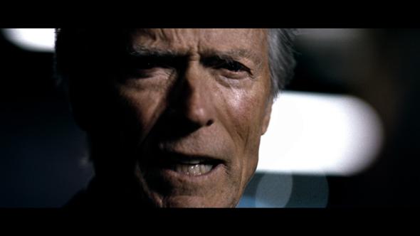 Eastwood Chrysler 2