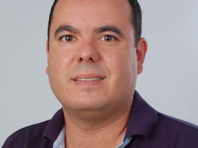 Jose Miguel Ruiz García
