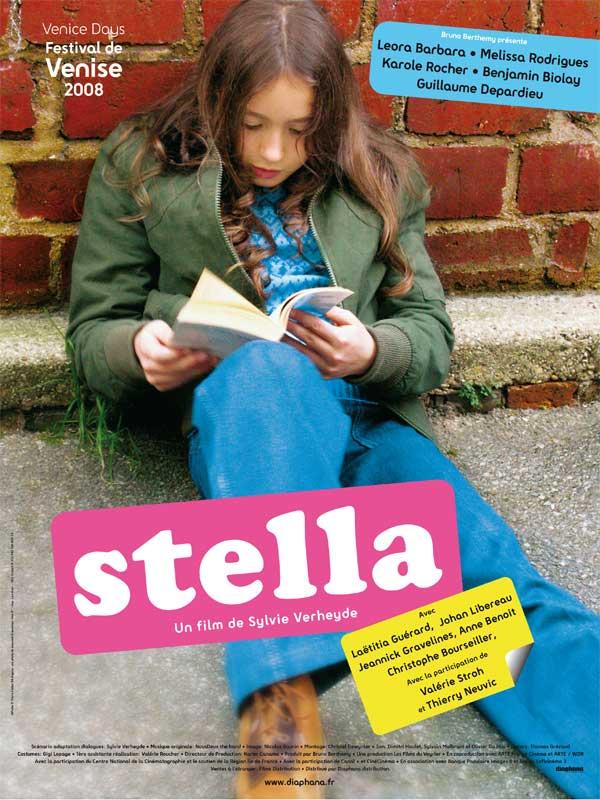 Stella interior1