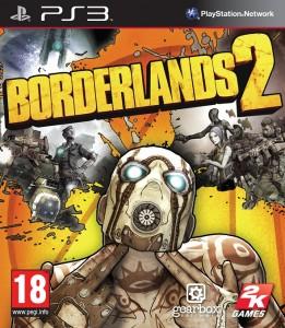 Borderlands 2 Interior 1