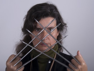 Françoise Philippart de Foy
