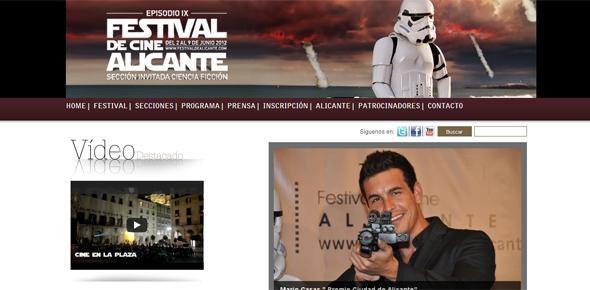 FCAlicante