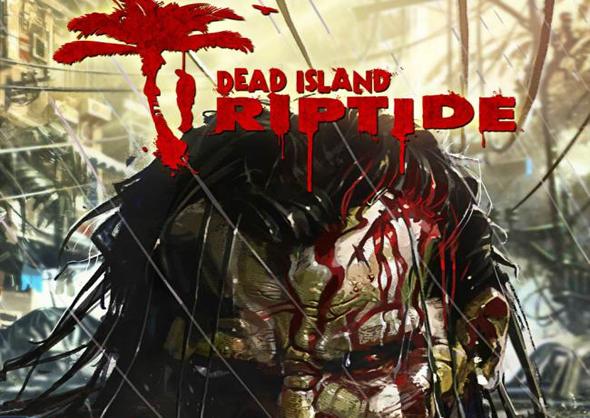 Dead Island Riptide Video Interior