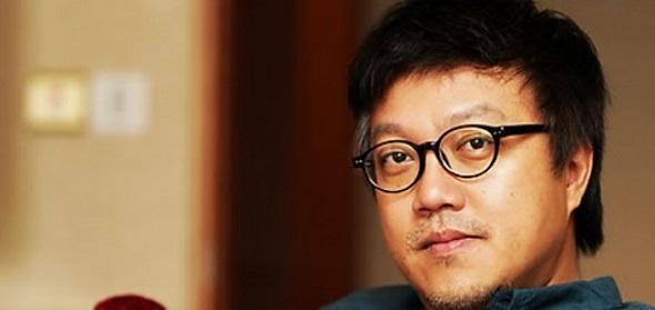 Choi Dong hoon