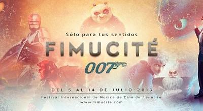 FIMUCITE