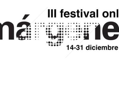 III Festival Márgenes