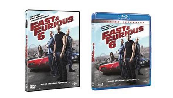 nt_13_fast-furious-interios.jpg