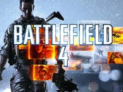 battlefield beta 1
