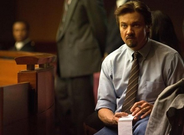 'Kill the messenger'
