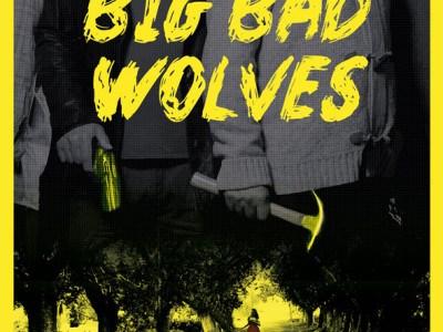 Cartel Big Bad Wolves
