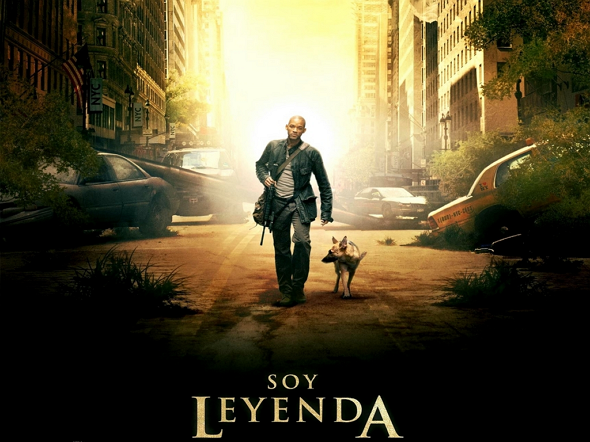 Soy-Leyenda