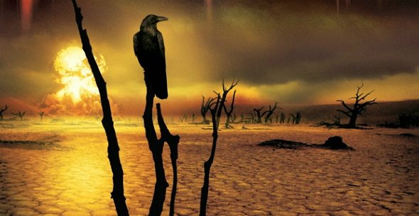 The Stand, de Stephen King, será una Tetralogía cinematográfica