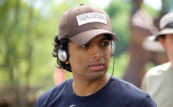 M. Night Shyamalan estrenará en 2015 'The visit'