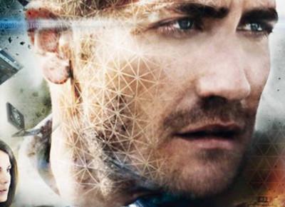 Imagen promocional de la película 'Código Fuente', que tendrá secuela