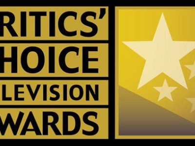 Critic´s Choice Awards