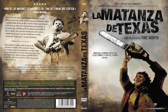 Video Masacre Nueva Zelanda Hd: El Auténtico Cine De Terror Con Las Nuevas Ediciones De La