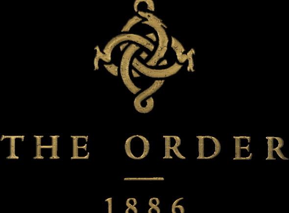 Logo de The Order 1886