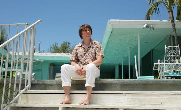Paul Dano en otra imagen del film
