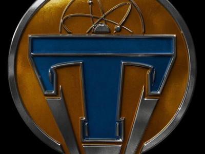 Póster de Tomorrowland: el mundo del mañana (Tomorrowland)