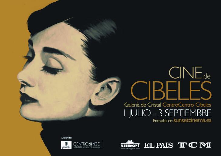 ac_15_Cine Cibeles