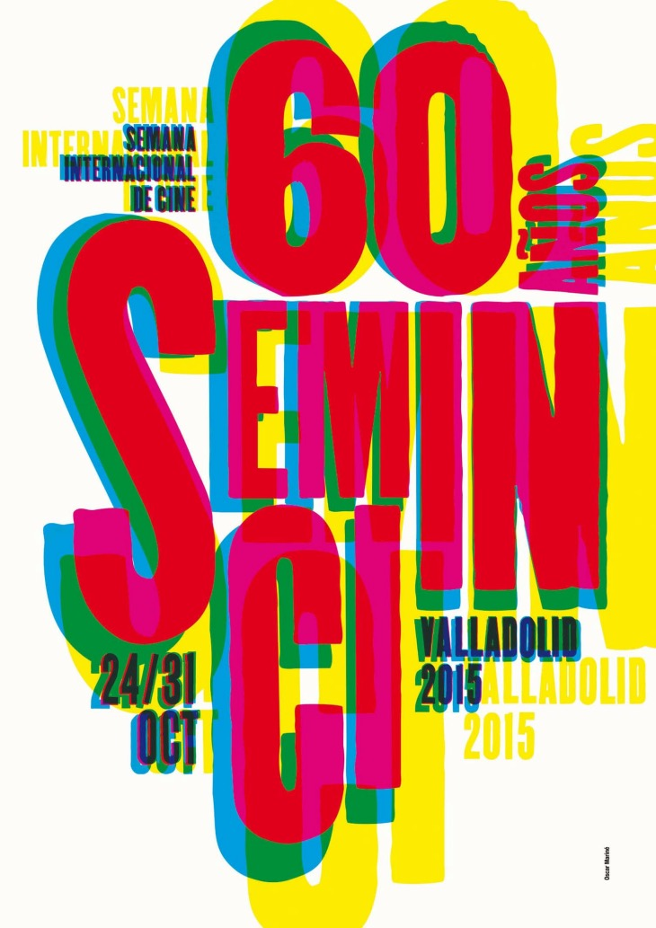 ac_15_Poster de SEMINCI-interior1