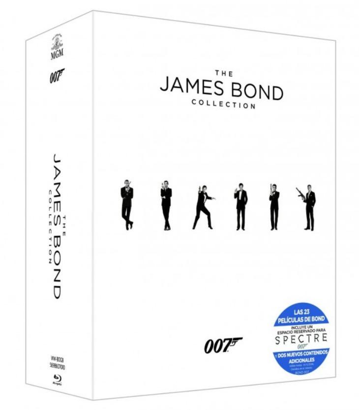 dvd_15_Edición 007-interior2