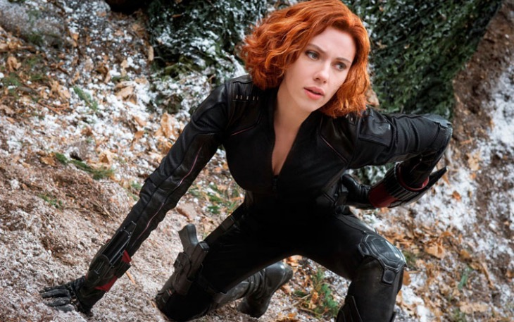 ent_15_Scarlett Johansson_Fotor