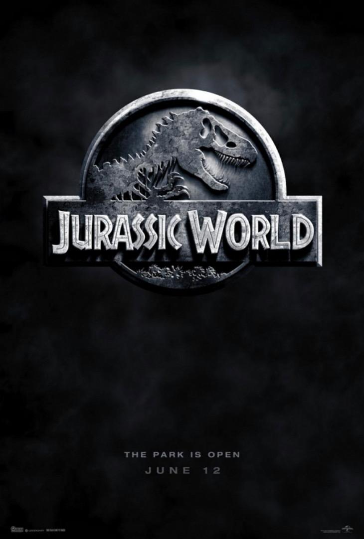nt_15_Jurassic-World. Póster-interior1