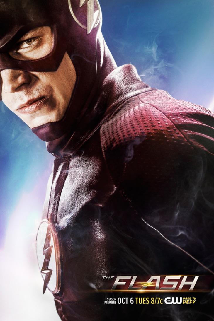 nt_15_Nuevo póster para The Flash