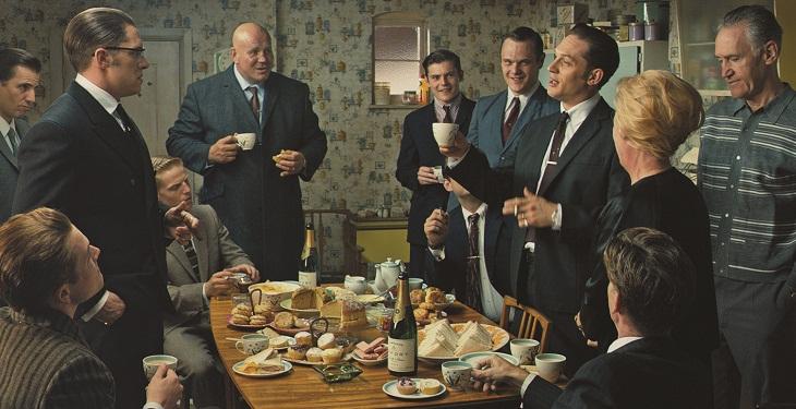 Imagen de familia para 'Legend'