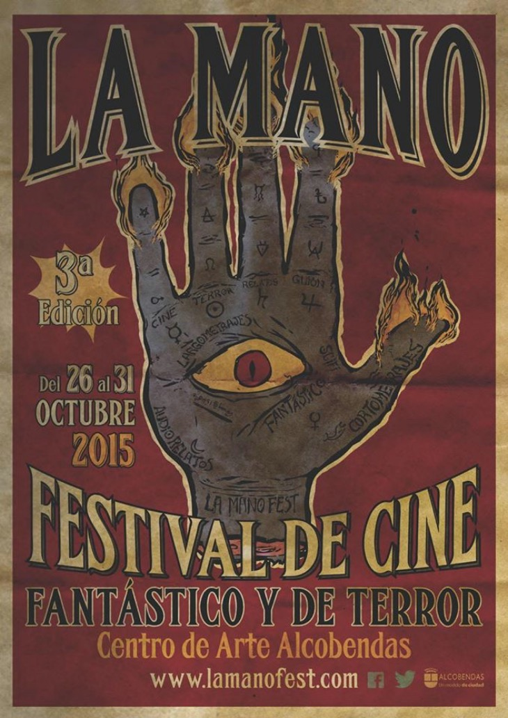 ac_15_Cartel de La Mano Fest 2015
