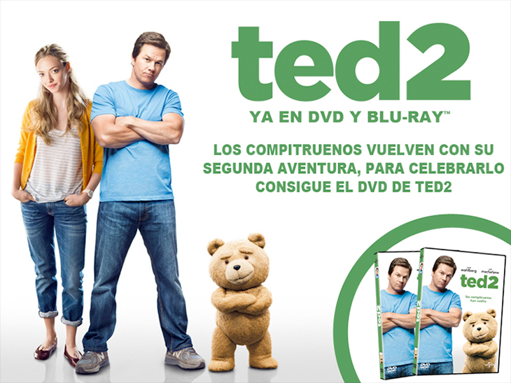 con_15_DVD_Ted-2