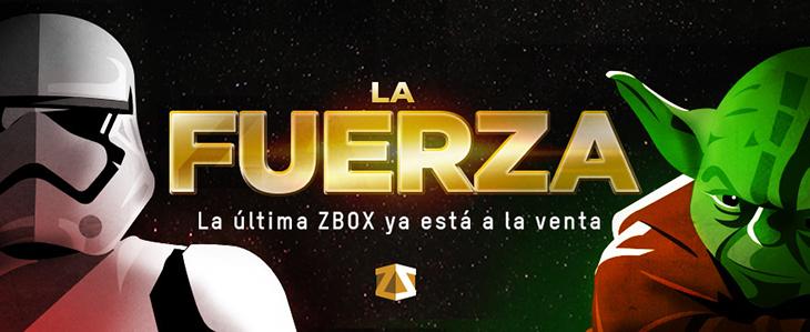con_15_Zbox