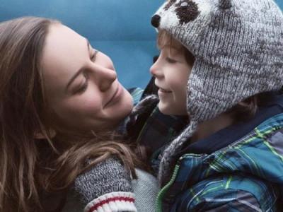 LA HABITACIÓN es una exploración increíblemente tierna del amor sin límites de una madre por su hijo en circunstancias extremas