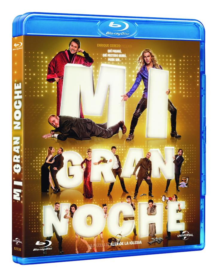 DVD_16_BD de Mi gran noche-interior2