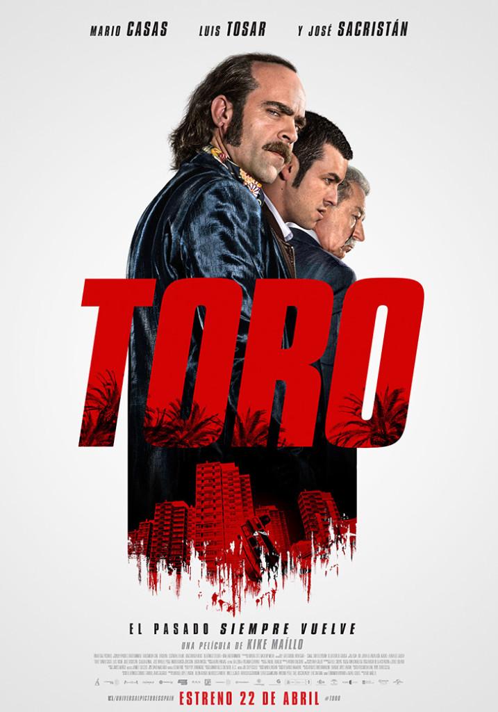 con_16_Toro