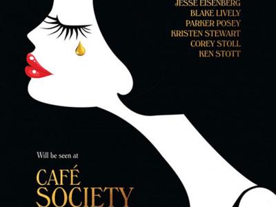 Café Society destacada