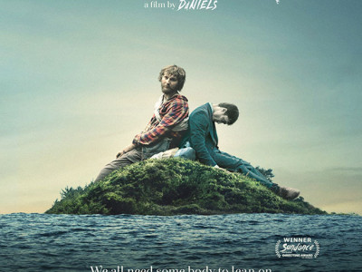 Swiss Army Man destacada