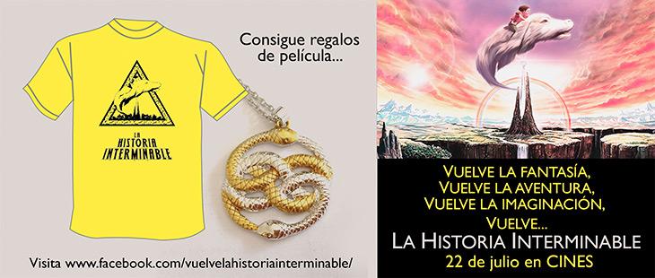 con_16_HistoriaInterminable