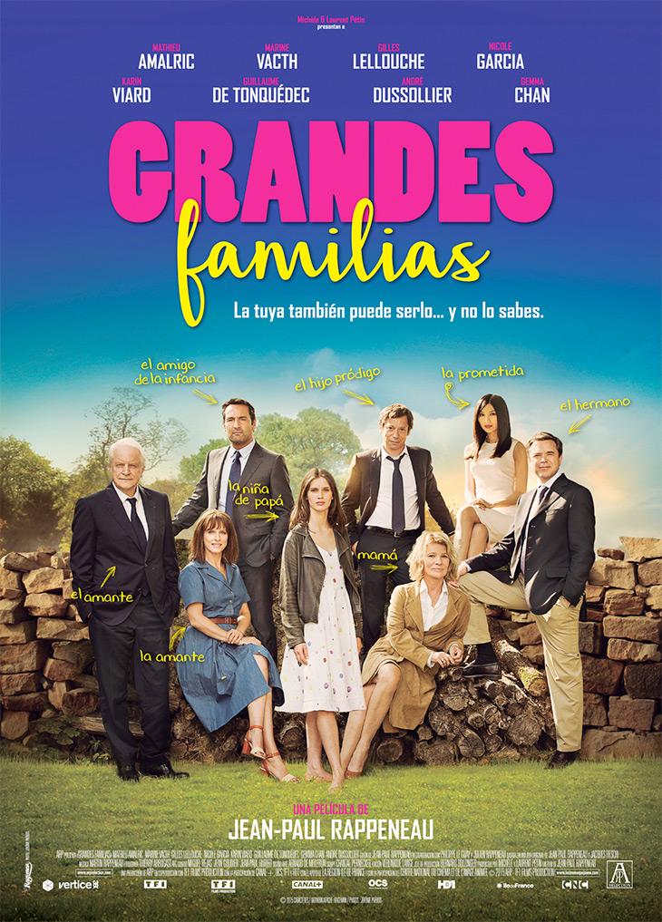 con_16_grandesfamilias