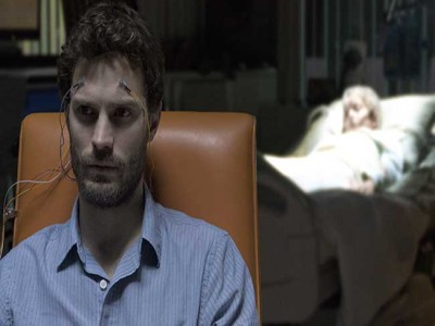 Una imagen de The 9th Life of Louis Drax destacada