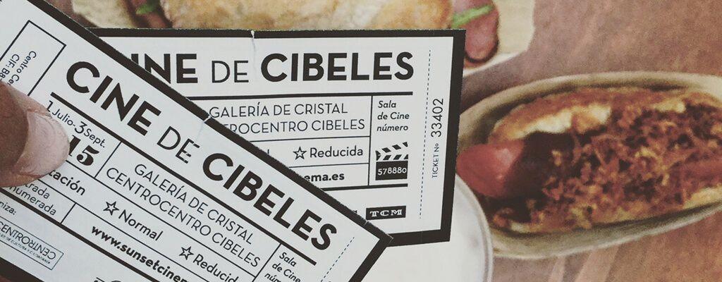 nt_16_cibeles3