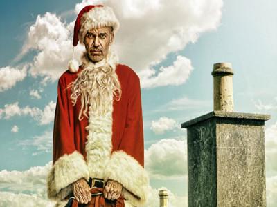 Imagen de Bad Santa 2 destacada