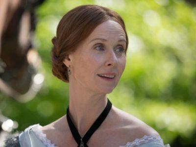 'Historia de una pasión' la vida de Emily Dickinson llega al cine