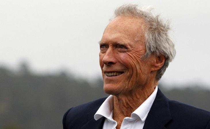 Clint Eastwood dirigirá la adaptación de 'Impossible Odds'